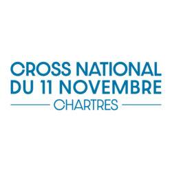 Cross national du 11 novembre